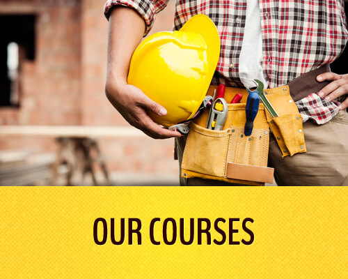 NEBOSH, IOSH, MFA, CIEH, NSC, SCAFFOLDING, MANAGEMENT Courses in Middle East and UAE