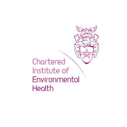 Quality Training for Chartered Institute of Environmental Health, UK - CIEH Food Safety, CIEH Train the Trainer, CIEH Health Safety & Environment, CIEH Fire Safety, CIEH Risk Assessment, CIEH HACCP