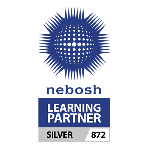 National Examination Board in Occupational Safety & Health, UK - BEST NEBOSH TRAINING CENTRE IN DUBAI UAE