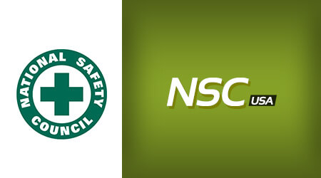 NSC UK Courses in HSEI Dubai and Middle East HSEI Centres