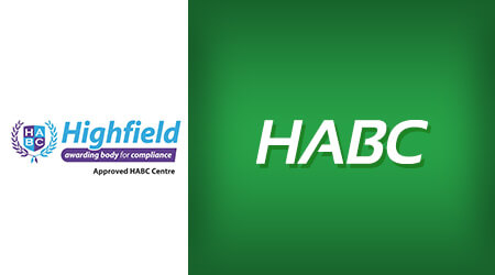 HABC Courses in Dubai and Middle East from HSEI