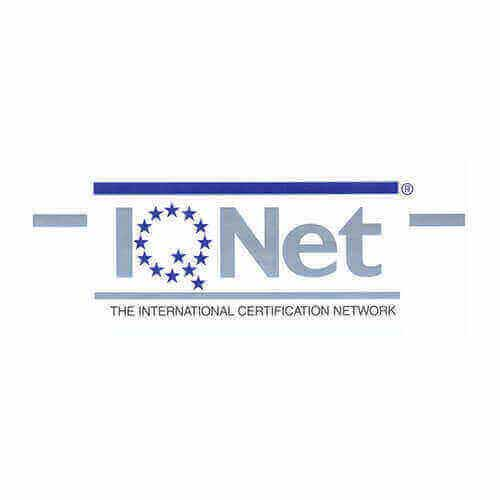 IQNET - The International Certification Network